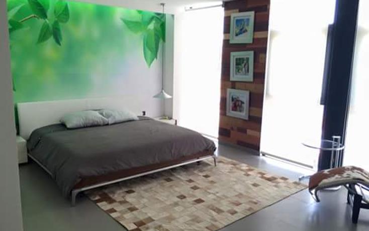 Foto de casa en venta en  , tamulte de las barrancas, centro, tabasco, 1682460 No. 14