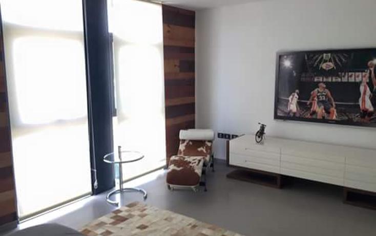Foto de casa en venta en  , tamulte de las barrancas, centro, tabasco, 1682460 No. 16
