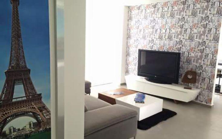 Foto de casa en venta en, tamulte de las barrancas, centro, tabasco, 1682460 no 18