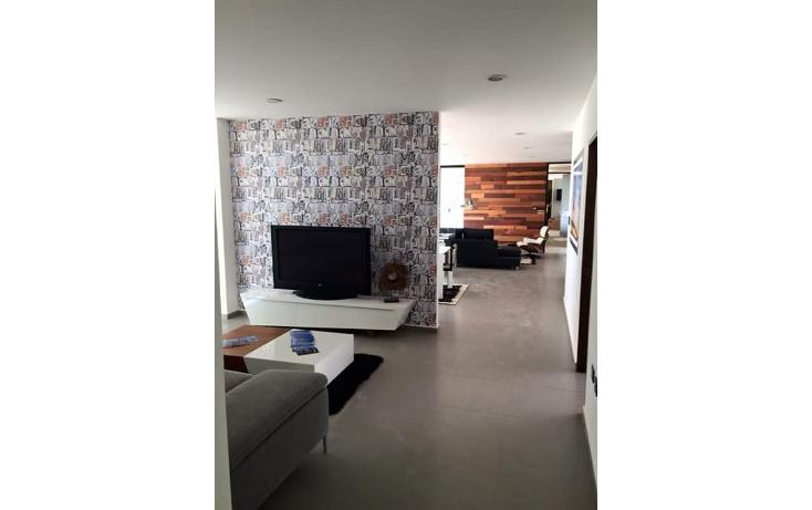 Foto de casa en venta en  , tamulte de las barrancas, centro, tabasco, 1682460 No. 19