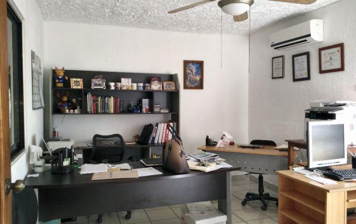 Foto de departamento en venta en, tamulte de las barrancas, centro, tabasco, 1694814 no 03