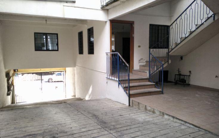 Foto de departamento en venta en, tamulte de las barrancas, centro, tabasco, 1694814 no 04