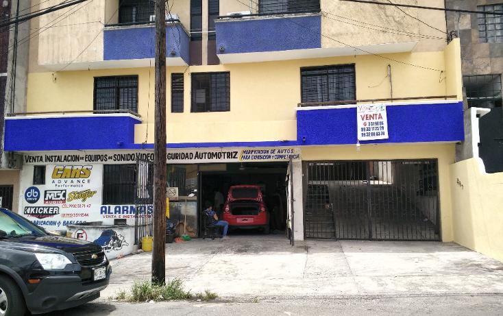 Foto de departamento en venta en  , tamulte de las barrancas, centro, tabasco, 1694814 No. 05