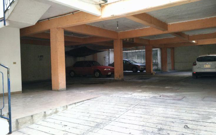 Foto de departamento en venta en, tamulte de las barrancas, centro, tabasco, 1694814 no 07