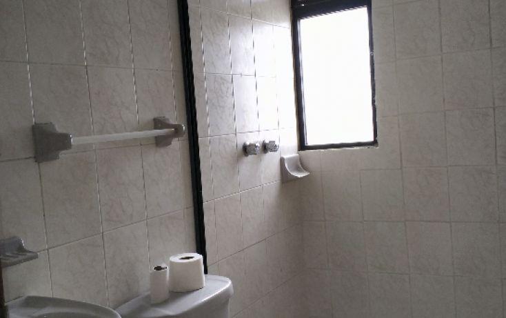 Foto de departamento en venta en, tamulte de las barrancas, centro, tabasco, 1694814 no 08