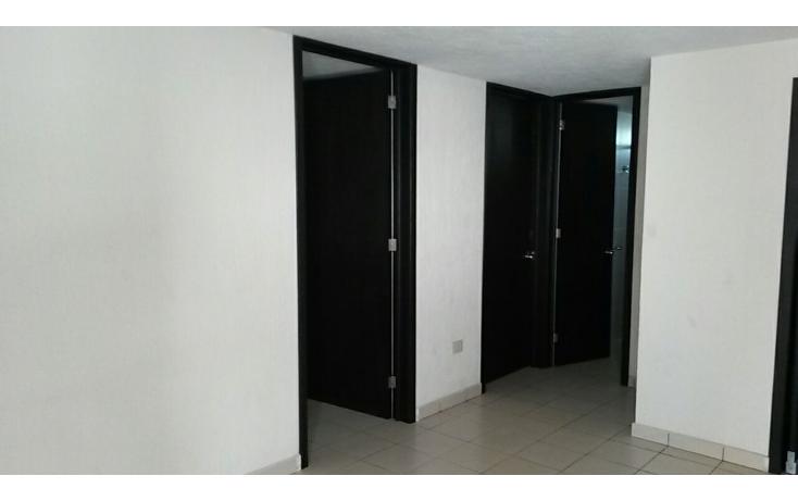 Foto de departamento en renta en  , tamulte de las barrancas, centro, tabasco, 1732366 No. 01