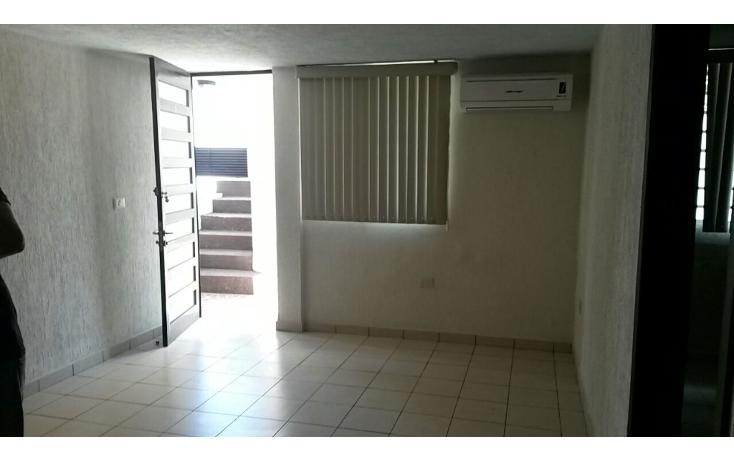 Foto de departamento en renta en  , tamulte de las barrancas, centro, tabasco, 1732366 No. 02