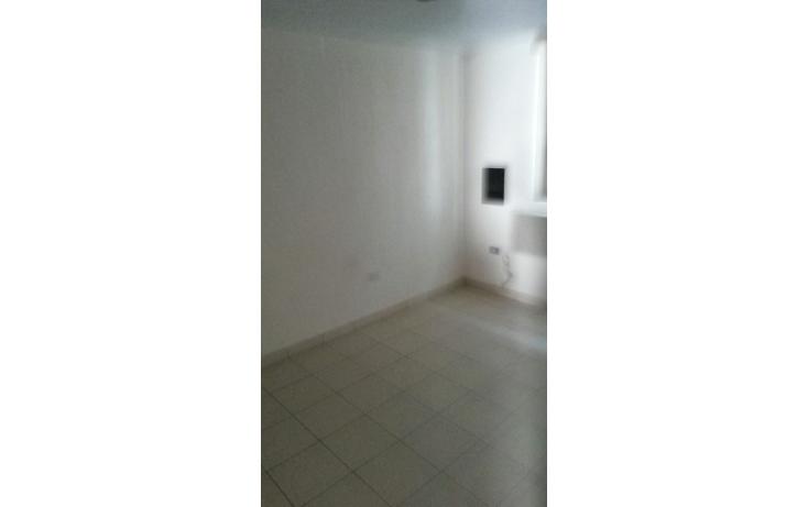 Foto de departamento en renta en  , tamulte de las barrancas, centro, tabasco, 1732366 No. 04