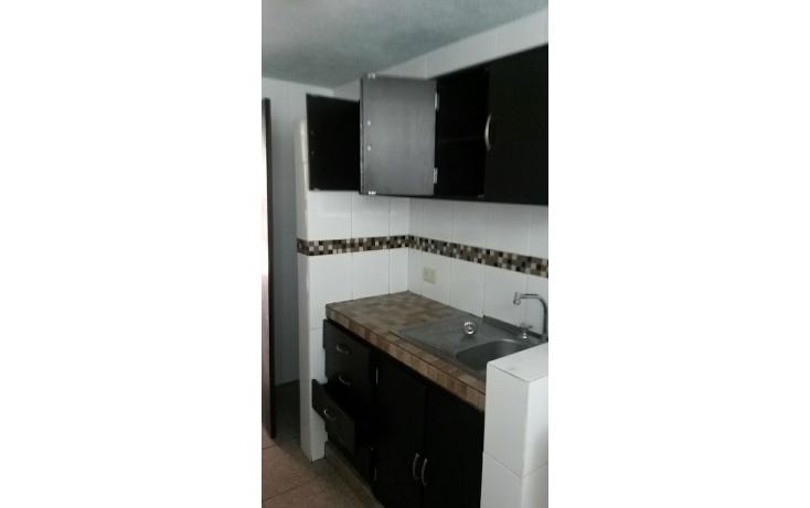 Foto de departamento en renta en  , tamulte de las barrancas, centro, tabasco, 1732366 No. 05