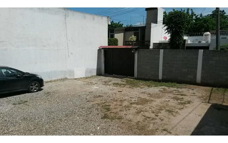 Foto de departamento en renta en  , tamulte de las barrancas, centro, tabasco, 1732366 No. 06