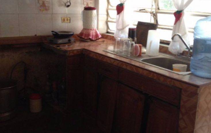 Foto de casa en venta en, tamulte de las barrancas, centro, tabasco, 1954614 no 02