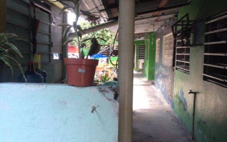 Foto de casa en venta en, tamulte de las barrancas, centro, tabasco, 1954614 no 06