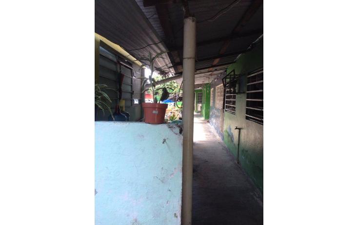 Foto de casa en venta en  , tamulte de las barrancas, centro, tabasco, 1954614 No. 06