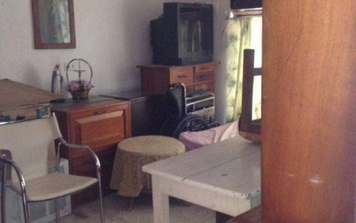 Foto de casa en venta en, tamulte de las barrancas, centro, tabasco, 1954614 no 07