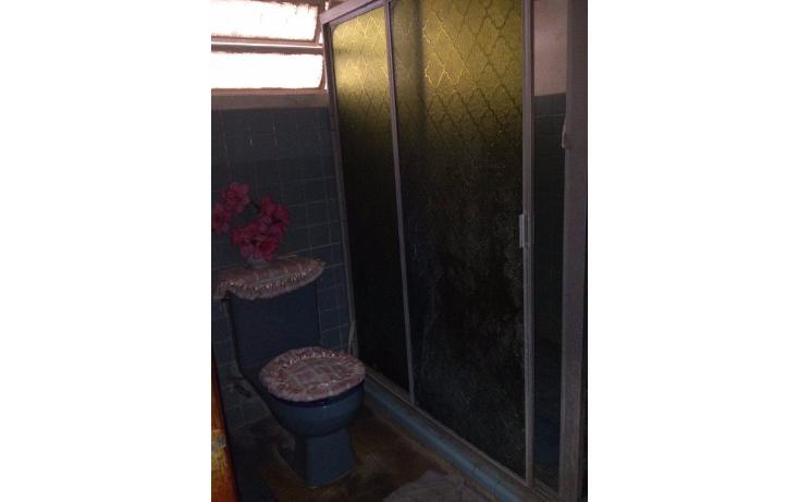 Foto de casa en venta en  , tamulte de las barrancas, centro, tabasco, 1954614 No. 09
