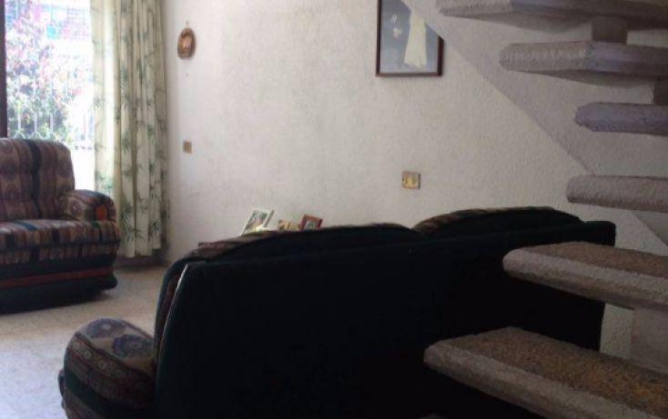 Foto de casa en venta en, tamulte de las barrancas, centro, tabasco, 1954614 no 11