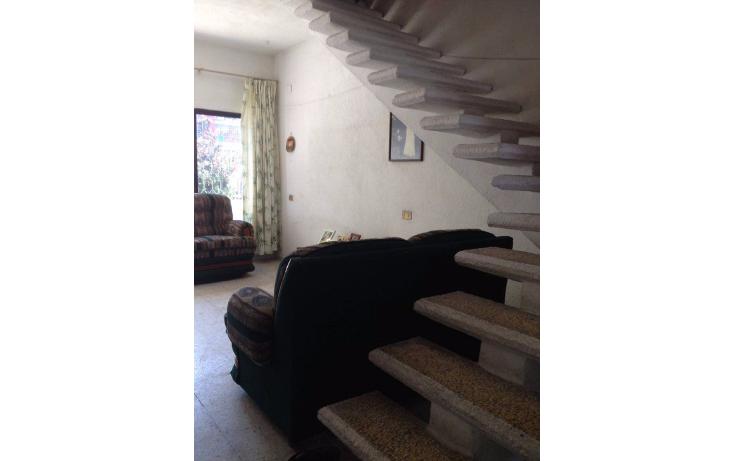Foto de casa en venta en  , tamulte de las barrancas, centro, tabasco, 1954614 No. 11