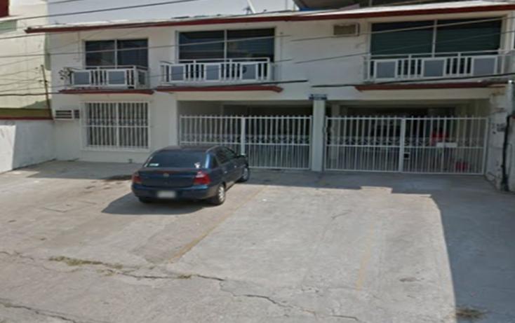 Foto de casa en renta en, tamulte de las barrancas, centro, tabasco, 1972852 no 01