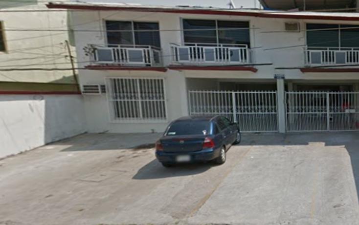 Foto de casa en renta en, tamulte de las barrancas, centro, tabasco, 1972852 no 02