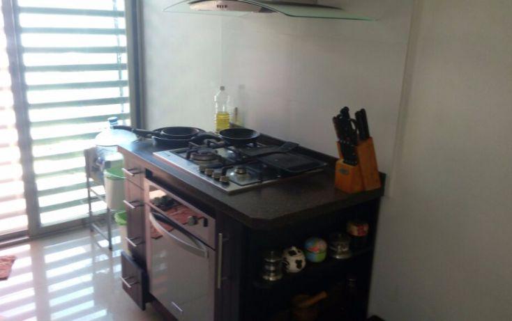 Foto de casa en renta en, tamulte de las barrancas, centro, tabasco, 1972852 no 03