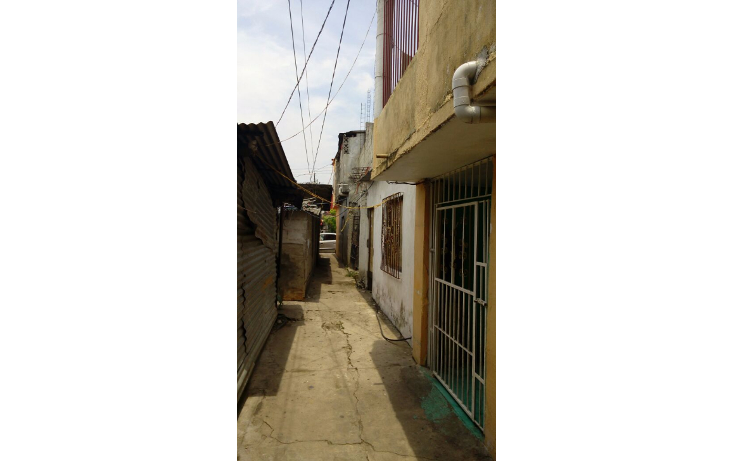 Foto de casa en venta en  , tamulte de las barrancas, centro, tabasco, 2006028 No. 01