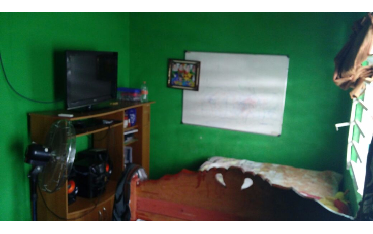 Foto de casa en venta en  , tamulte de las barrancas, centro, tabasco, 2006028 No. 03