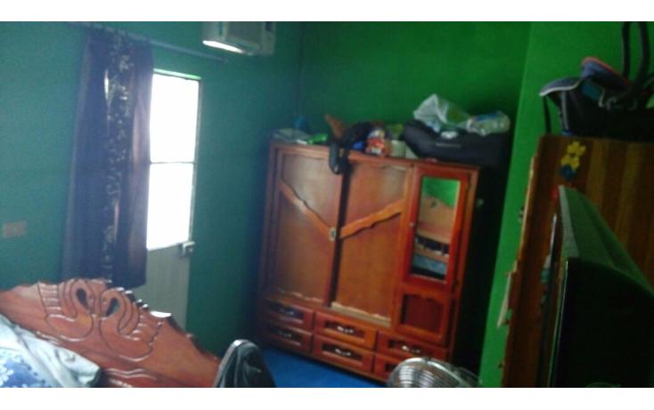 Foto de casa en venta en  , tamulte de las barrancas, centro, tabasco, 2006028 No. 06
