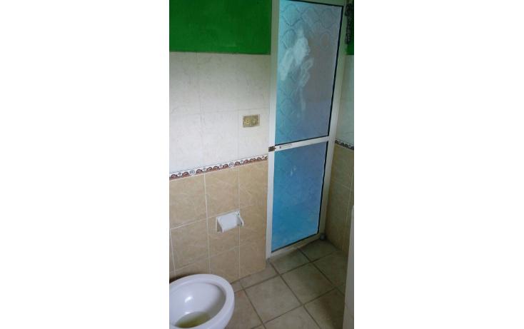 Foto de casa en venta en  , tamulte de las barrancas, centro, tabasco, 2006028 No. 09