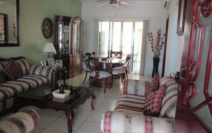 Foto de casa en venta en  , tamulte de las barrancas, centro, tabasco, 2044290 No. 02