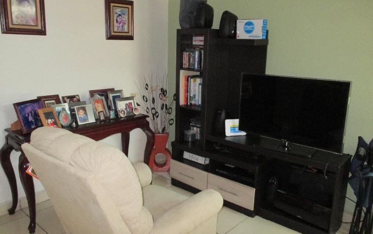 Foto de casa en venta en  , tamulte de las barrancas, centro, tabasco, 2044290 No. 03