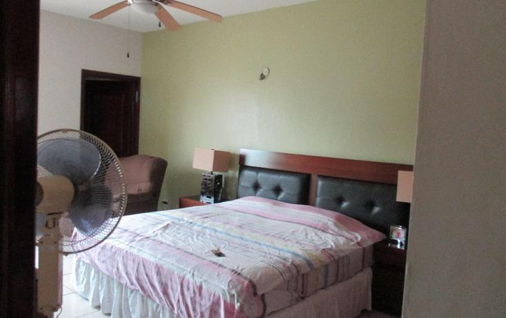 Foto de casa en venta en  , tamulte de las barrancas, centro, tabasco, 2044290 No. 04