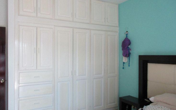 Foto de casa en venta en, tamulte de las barrancas, centro, tabasco, 2044290 no 05