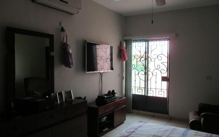 Foto de casa en venta en, tamulte de las barrancas, centro, tabasco, 2044290 no 06