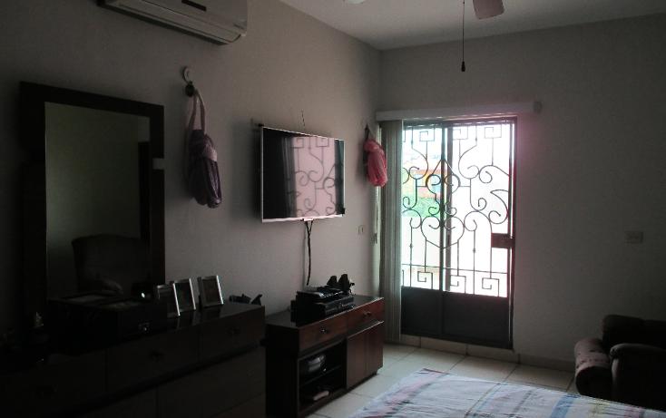 Foto de casa en venta en  , tamulte de las barrancas, centro, tabasco, 2044290 No. 06