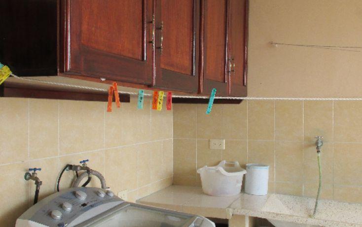 Foto de casa en venta en, tamulte de las barrancas, centro, tabasco, 2044290 no 07