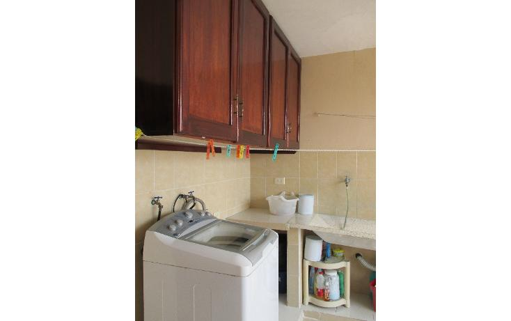 Foto de casa en venta en  , tamulte de las barrancas, centro, tabasco, 2044290 No. 07