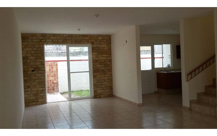 Foto de casa en venta en  , tamulte de las sabanas real, centro, tabasco, 1518299 No. 03