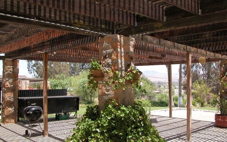 Foto de rancho en venta en  , tanama, tecate, baja california, 1247517 No. 05