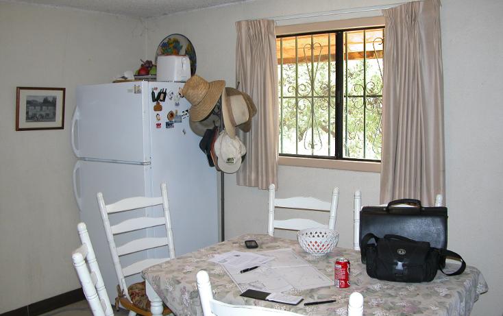Foto de rancho en venta en  , tanama, tecate, baja california, 1247517 No. 08