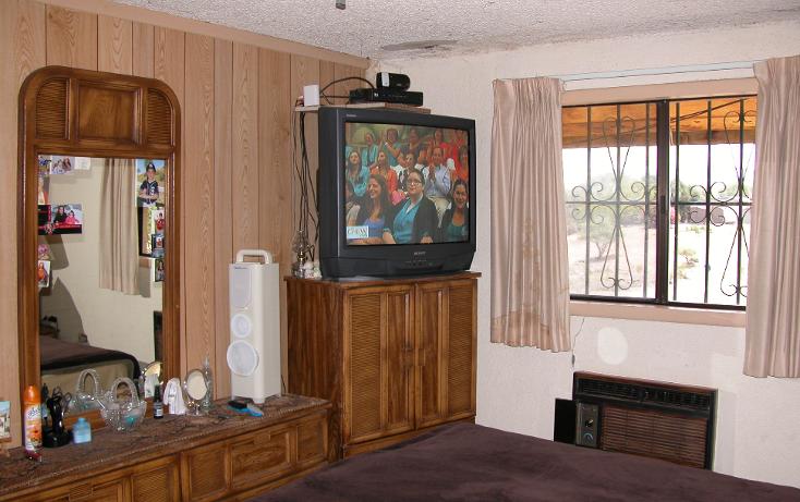 Foto de rancho en venta en  , tanama, tecate, baja california, 1247517 No. 09
