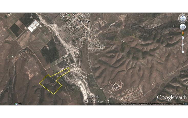Foto de rancho en venta en  , tanama, tecate, baja california, 1247517 No. 23