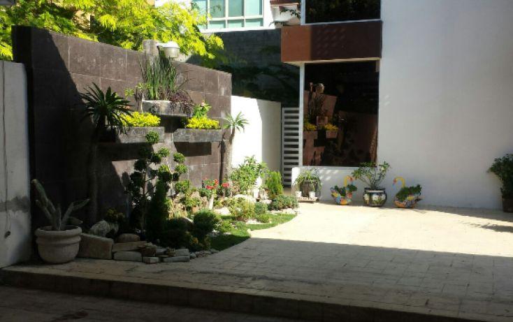 Foto de departamento en venta en, tancol 33, tampico, tamaulipas, 1052239 no 02
