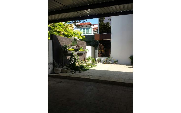 Foto de departamento en venta en  , tancol 33, tampico, tamaulipas, 1052239 No. 02