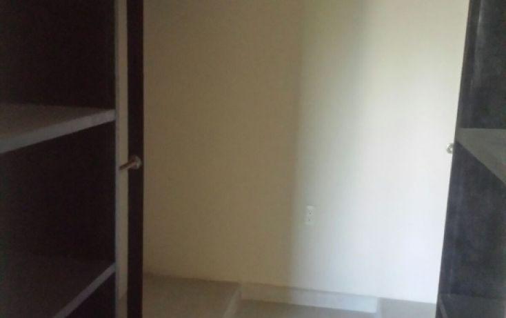 Foto de departamento en venta en, tancol 33, tampico, tamaulipas, 1052239 no 05