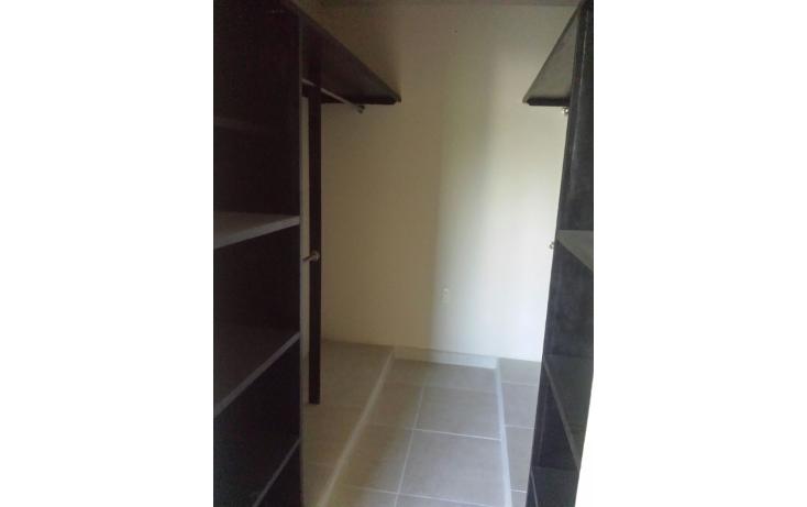Foto de departamento en venta en  , tancol 33, tampico, tamaulipas, 1052239 No. 05