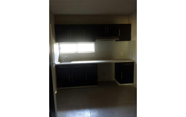 Foto de departamento en venta en  , tancol 33, tampico, tamaulipas, 1052239 No. 06