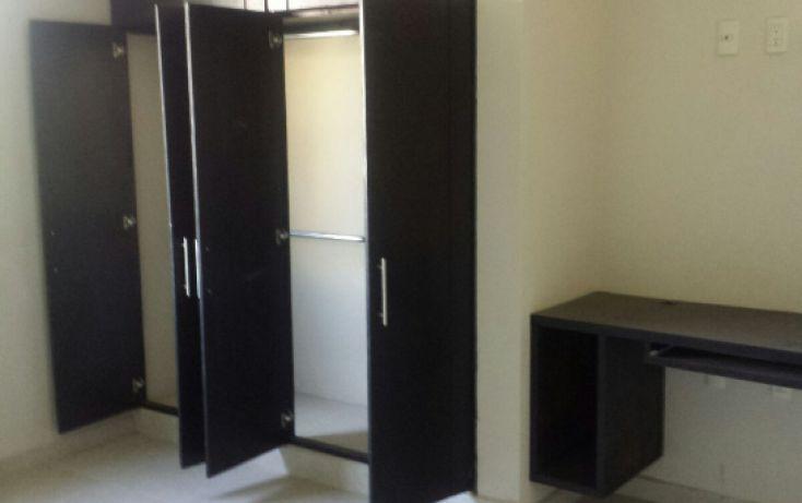Foto de departamento en venta en, tancol 33, tampico, tamaulipas, 1052239 no 07