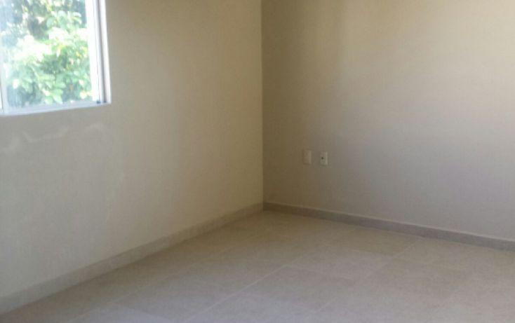 Foto de departamento en venta en, tancol 33, tampico, tamaulipas, 1052239 no 08