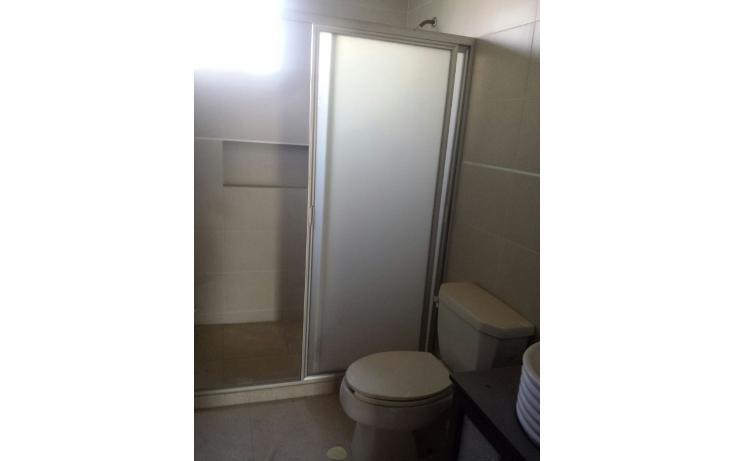 Foto de departamento en venta en  , tancol 33, tampico, tamaulipas, 1052239 No. 09