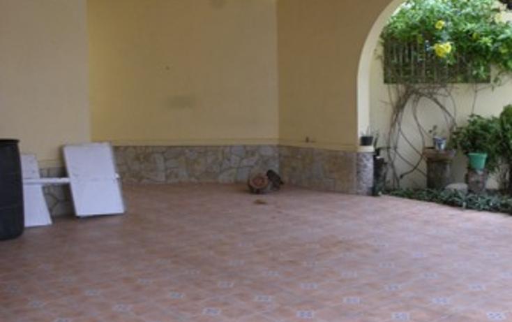 Foto de casa en venta en, tancol 33, tampico, tamaulipas, 1079375 no 01